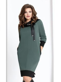 Detailing quantum way, detailing quantum types of dresses, with detailed quantum Alpetronat Hijab Fashion, Boho Fashion, Fashion Dresses, Womens Fashion, Fashion Design, Stylish Dresses, Cute Dresses, Casual Dresses, Hijab Evening Dress