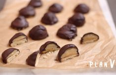 Chocolates, Virginia, Pudding, Candy, Cooking, Desserts, Drinks, Food, Food Recipes