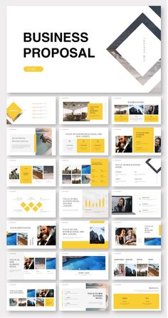 Creative Business Presentation Template – Original and high quality PowerPoint Templates download #presentation #fashion #PowerPoint #design #template #ppt #art