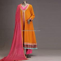 Junaid Jamshed Pret 2013 Dresses for Women