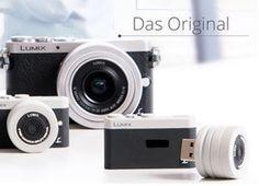 Gewinne gratis im aktuellen ARP Wettbewerb 100 Stück 3D-USB Sticks nach deiner Vorlage!  Teilnahmeschluss: 31. Oktober 2015  Mach hier mit: http://www.gratis-schweiz.ch/3d-usb-sticks-zu-gewinnen/