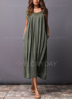 c37e82db0933 Latest fashion trends in women s Dresses. Shop online for fashionable ladies   Dresses at Floryday - your favourite high street store.