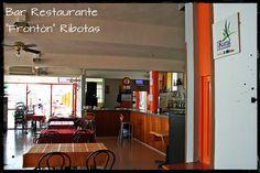 ERR-2012-Ribotas-collage.jpg (3456×2304)