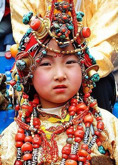 tibetan-sexy-girls