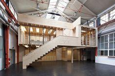 Stereo-Architektur---Launchlabs-Basel---Ansicht1.jpg (2000×1333)