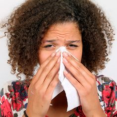 America's allergy epidemic: More people than ever are suffering from seasonal and other allergies. What's driving the increase, and can anything be done? Dr. Sanjay Gupta reports. What has been your experience with allergies?