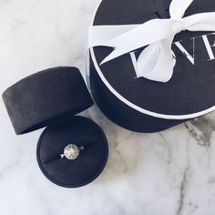 Thought we would share this stunning new Vera Wang LOVE ring with you. Coming soon to a Mazzucchelli's store near you. Visit us in-store to find out more.#mazzucchellis #verawang #verawanglove #jewellery #jewellerydesign #love #memories #moments #engagementring #engaged #wedding #bridetobe