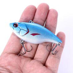 Ice Fishing Lures, Fishing Jig, Fishing Tackle, Lure Making, Bag Packaging, High Carbon Steel, Bait, Fish Crafts, Hooks