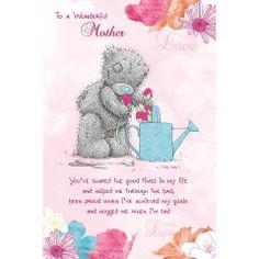 moonpig valentines card