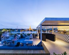 3-sala-rattanakosin-boutique-hotel-in-bangkok-by-onion