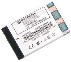 Motorola SNN5654ASNN5654 High Performance Battery NonRetail Packaging  White * To view further for this item, visit the affiliate link Amazon.com.