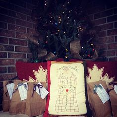 Delivering T's today. It's #givingtuesday. Order a T-shirt today to help some families in need. www.inoriginate.com #bemerry #kindness matters #loveyourday #inoriginate #wherewomencreate