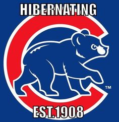 even thought i like the cubs this is funny.