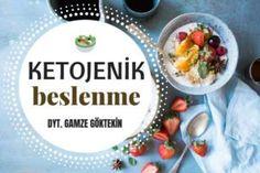 Muhallebili Kadayıf (videolu) - Nefis Yemek Tarifleri Potato Salad, Oatmeal, Diy And Crafts, Food And Drink, Breakfast, Ethnic Recipes, Model, The Oatmeal, Morning Coffee