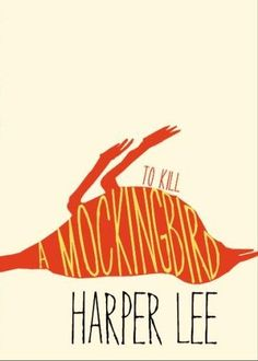Tense and thoughtful but funny and heart-warming in equal measure. Lovely read To Kill a Mockingbird- Harper Lee