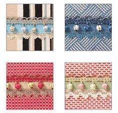 Buboisé fabrics // Tessuti Buboisé   #fabric #tessuto #buboisé #buboisébag #madeinitaly #luxury