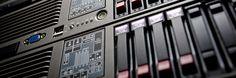 a database hardware online file storage backup cloud data backup database backup to cloud backup for windows data storage backup system for pc Tape Storage, Old Technology, Data Backup, Data Protection, Big Data, Software Development, Leadership, Remote, Renting
