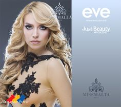 malta en eurovision 2015