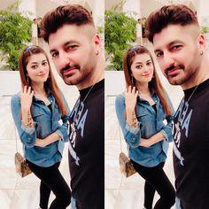 Sadia Imam Beautiful Clicks with Husband and Daughter Nadia Hussain, Nida Yasir, Showbiz Gossip, Kinza Hashmi, Hareem Farooq, Hania Amir, Mehndi Style, Maya Ali, Aiman Khan