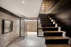 Evans House by A4estudio (9)