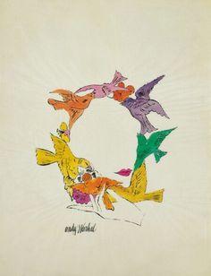 65 New ideas pop art andy warhol deutsch Andy Warhol Pop Art, Andy Warhol Drawings, Warhol Paintings, Illustrations, Illustration Art, James Rosenquist, Collages, Pop Art Movement, Jasper Johns