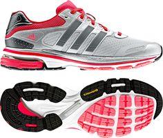 Siguiendo con la estrategia de revolucionar el mundo del running en 2013 73433edb6ffd7