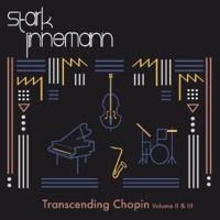 24 Jan 2017 StarkLinnemann Radio Rijnmond (dutch radio broadcast) by Iman Spaargaren on SoundCloud