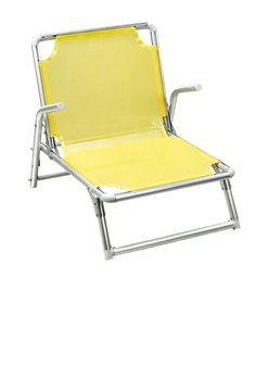 comfortable beach lounge chair - Beach Lounge Chairs