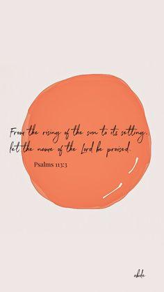 Bible Verses Quotes Inspirational, Scripture Quotes, Jesus Quotes, Bible Scriptures, Faith Quotes, Positive Quotes, Jesus Is Life, Bible Notes, Bible Encouragement