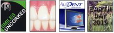 In 2015, Pi Dental Center remains focused on delivering radiant smiles using the highest quality dental restorations with dental implants, AvaDent dentures and 3D imaging technology.