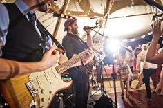 For those of you with your finger on the pulse, here are 5 things that are hot right now in #wedding #entertainment and wedding #bands and our predictions for upcoming #trends for 2018. #WeddingTrends #WeddingStyle #WeddingTheme #WeddingEntertainment #Wedding2018