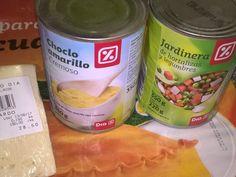 Lemon pie vs cheesecake - Batalla definitiva - Taringa! Juice Bottles, Drinks, Cheesecake, Deco, Food, Easy Recipes, Pies, Battle, Good Night