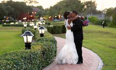 We Love this picture! Photo Credit Memories N Focus by Nate Veal Studios. We were thrilled to be part of this Lovely Couple's Wedding at The Thalatta Estate. Wedding Planners Liz and Lex Events just blogged about this wedding. Check it out at http://lizandlexevents.blogspot.com/2014/08/garden-wedding-at-thalatta-estate.html #LLERocks #MiamiWeddings #SouthFloridaWeddings