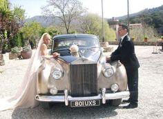 Más clásicos para boda
