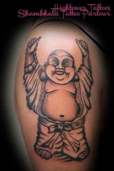 japanese temple tattoo - Google zoeken
