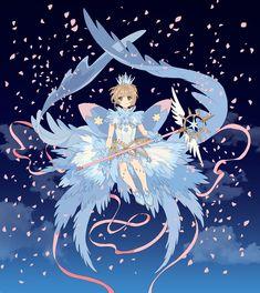 Kinomoto Sakura - Cardcaptor Sakura - Image #2246633 - Zerochan Anime Image Board