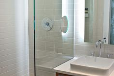 3 Improvements to make to your bathroom before you sell