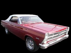 1967 Ford Fairlane 500 Maintenance of old vehicles: the material for new cogs/casters/gears/pads could be cast polyamide which I (Cast polyamide) can produce My Dream Car, Dream Cars, Ford Lincoln Mercury, Ford Fairlane, Ford Motor Company, Nice Cars, Street Rods, Old Cars, Hot Wheels