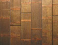 7 best cunera & zeegras tapijt images on pinterest sisal paper