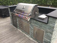 Outdoor Küche Edelstahl Xxl : Die 179 besten bilder von outdoor küche kochen im freien outdoor