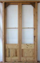 Buy original restored antique doors, oregon, oak, pine and teak at our showroon in Wetton, Cape Town. Sash Windows, Antique Doors, Window Frames, Wooden Doors, Cape Town, Gates, Teak, Oregon, Pine