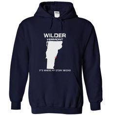 Wilder-VT05