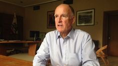 #Gov. Brown will undergo treatment for prostate cancer - KCRA Sacramento: KCRA Sacramento Gov. Brown will undergo treatment for prostate…