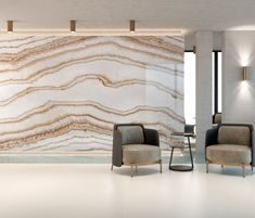 WW | Coverlam Collections | Large-Format Wall and Floor Tiles $$$ Large Format, Tiles, Flooring, Interior, Contemporary Rug, Porcelain Tile, Home Decor, Wall And Floor Tiles, Stoneware Tile