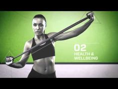 Myprotein NEW TV AD! # Great motion graphics