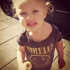 Lolipoptalia Lucas ❤ liked on Polyvore featuring kids, baby lux and lux