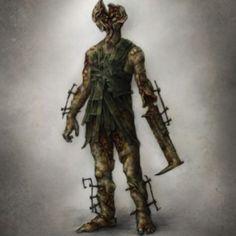 A Fountain In Amnesia The Dark Descent Games border=