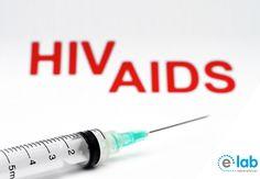 #HIV Bulaşma Yolları Nelerdir?  Bulaşma yollarının başında; HIV #pozitif bir kişiyle cinsel ilişki ile bulaşma meydana gelir. Ayrıca çok sayıda partnerle birlikte olmak da önemli bir risk faktörüdür.   Daha az yaygın olan bulaşma yolları ise:  •İnfekte anneden bebeğe (#hamilelik, #doğum ya da #emzirme sırasında),  Yazının Devamı İçin; http://on.fb.me/1JQ1lQ8