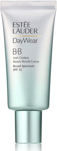 Estee Lauder DayWear Anti-Oxidant Beauty Benefit BB Cream Broad Spectrum SPF 35, 1 oz.