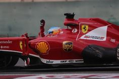 F1 China 2013: Victory gives Ferrari 'hope but nothing more'   F1 News   Apr 2013   Crash.Net >~:> http://www.crash.net/f1/news/189942/1/f1_china_2013_victory_gives_ferrari_hope_but_nothing_more.html?utm_source=newsletter_medium=email_campaign=newsletterlink